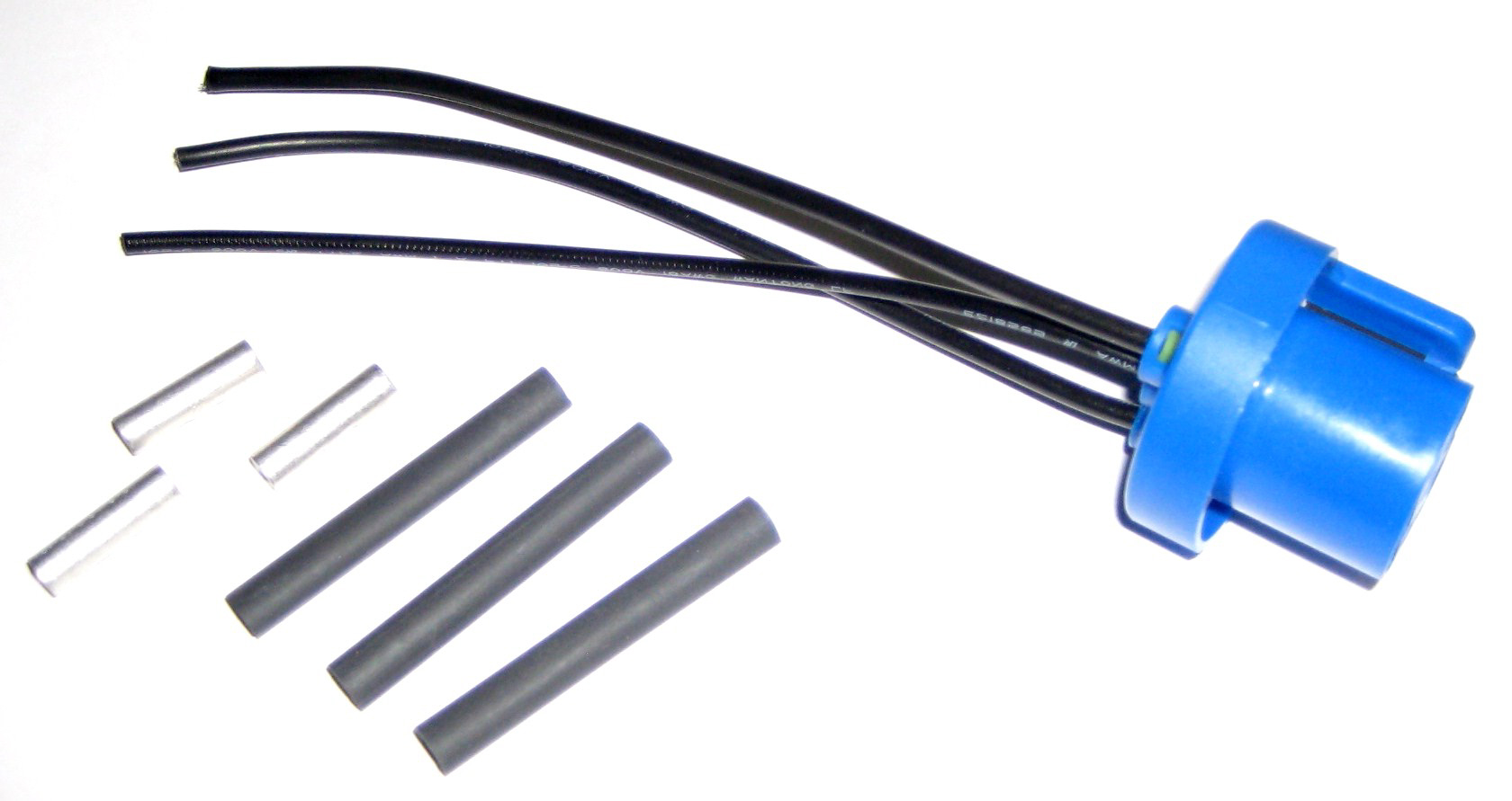 Headlight Wiring Harness Repair Kit