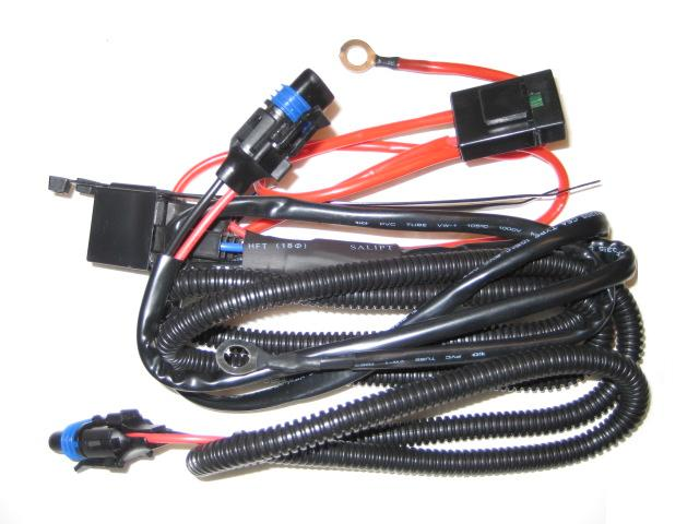 99 04_Harness foglightwiring com your source for the fog light wiring harness Fog Light Wiring Diagram at gsmportal.co
